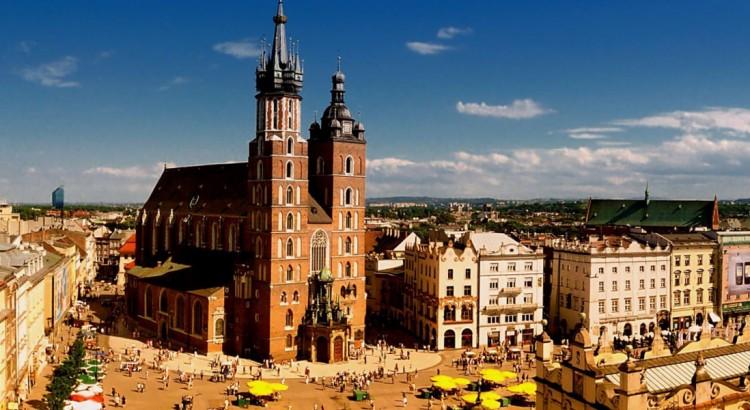 Forside-Krakow